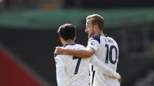 Coronavirus: Tottenham's League Cup match called off after Leyton Orient players test positive for COVID-19