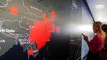 World prepares for coronavirus pandemic; global recession forecast
