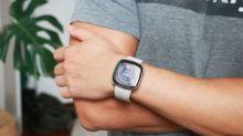 再度讓步後,Google 對 Fitbit 的收購將有望獲得歐盟許可