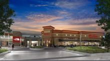 PREIT Solidifies Woodland Mall Redevelopment with Addition of The Cheesecake Factory as Dining Anchor