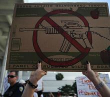 Assault weapons not protected under the Second Amendment, rules Federal Court