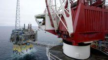 Hidrocarbonetos encontrados pela primeira vez em poço perfurado no Uruguai