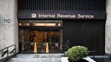 The IRS Wants to Know More About Privacy-Enhancing Crypto Coins, Tools