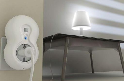 BeeWi takes on Belkin's WeMo with its new home automation platform