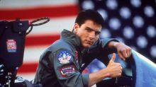 Se retrasa la secuela de Top Gun
