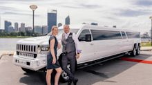 Inspiration, growth, 24 seat Hummer and more - Matt Smith talks to us about his journey of starting a Limousine company