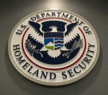 Immigration, disasters, borders: the essential Homeland Security Department