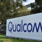 Qualcomm News: Why QCOM Stock Is Surging Today