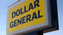 How Dollar General grew from a small town store to a Fortune 500 company