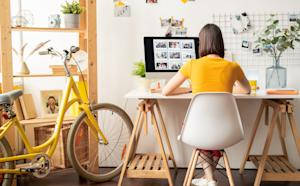 What does the July 15 tax deadline mean for freelance workers?