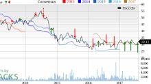 Eni (E) Beats Q2 Earnings Estimates on Higher Production