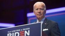 Biden blasts Trump's plan to push Supreme Court nominee ahead of election