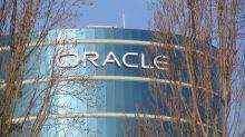 Oracle perde contestação sobre aquisição da Amazon e Microsoft para nuvem