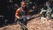 Fox Rebooting 'Predator' With Shane Black