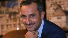 Sanremo 2020, a condurre l'Altro Festival ci sarà Nicola Savino