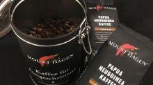 6大黑咖啡推薦 罐裝黑咖啡+沖劑都有:必試有機公平貿易咖啡☕️嘆一杯良心咖啡