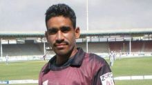 Pakistan cricketer Bilal Irshad's stunning feat, scores 175-ball 320 in 50-over match