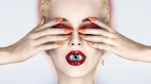 Así es Swish Swish, el nuevo videoclip de Katy Perry y Nicki Minaj
