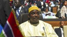 3 dead in protest against Gambian head Barrow: hospital