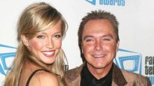 David Cassidy's Son to Receive Upwards of $1.68 Million — More Than 10 Times Initial Estimate