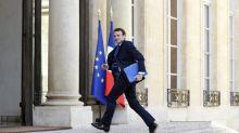 Bruxelles menace Paris d'un carton jaune sur le budget 2019