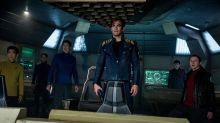 Star Trek 4 habría sido cancelada tras perder a su directora
