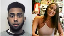 Warehouse worker jailed for rape and murder of female friend who'd 'trusted' him to walk her home