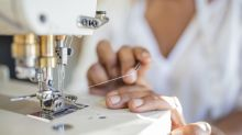 E-textile market will 'grow' once industry standards develop