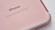 Apple Evaluating Cost of Shifting Upto 30 Percent of iPhone Production From China
