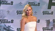 'Fast and Furious 8': Rasante Premiere in Berlin
