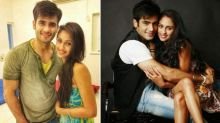 Did Krystle D'souza And Karan Tacker Just Acknowledge They Are Dating?