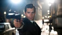 """Henry Cavill """"adorerait"""" être le prochain James Bond"""