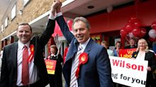 Vote Going 'Down To The Wire' In Tony Blair's Brexit-Backing Former Northern Seat