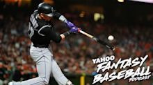 Fantasy Baseball Podcast: Breaking down auction drafts, the Coors effect and more