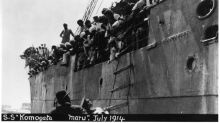 New Westminster ferry terminals to be renamed in honour of victims of Komagata Maru incident