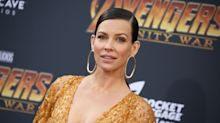 Evangeline Lilly slams delayed UK release date for Ant-Man and the Wasp
