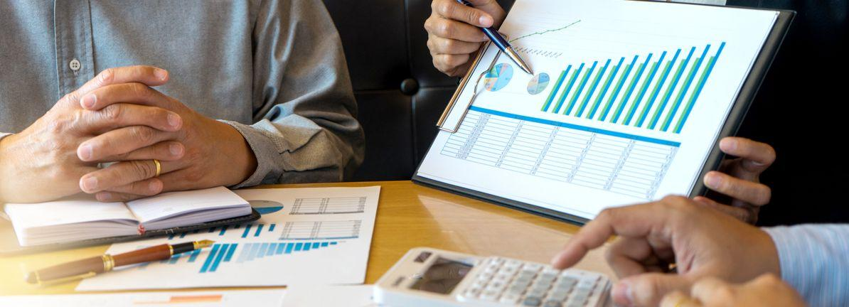 How Many Avanti Acquisition Corp. (NYSE:AVAN) Shares Do Institutions Own?