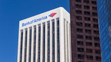 Bank of America: Strong Q3 Earnings, Falling Rate Concerns