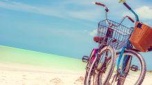 Destinos para recorrer en bicicleta, una buena forma de hacer ecoturismo y ejercitarte a la vez