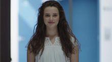 Por 13 razones: Netflix elimina la escena del suicidio a dos años de su estreno