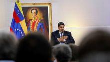 Venezuela apela a países amigos para supervisar elecciones