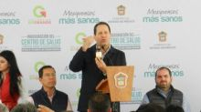 Medical Marijuana, Inc. Announces State of Mexico's Historic Purchase of Company's Cannabis Product for Its Citizens