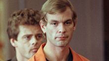 Monster – The Jeffrey Dahmer Story: Ryan Murphy to produce Netflix series about notorious serial killer