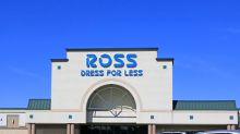 MARKETS: YF Premium Investment Idea: Ross Stores (ROST)