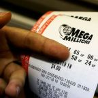 If you win the Mega Millions $1.6 billion jackpot in some states, you can remain anonymous
