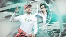 Nach Ferrari-Ohrfeige: Vettel bringt sich für Silber in Stellung
