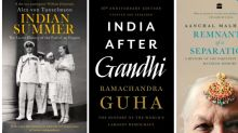 Independence Day special: 8 books to read on India's freedom struggle