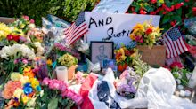 Conservatives Signal Roe v. Wade Showdown After Ruth Bader Ginsburg's Death