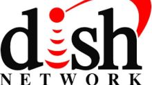 DISH Network Inks Multi-Year Deal With CBS, Ends Blackout