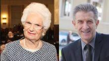 Greggio rifiuta cittadinanza onoraria a Biella per rispetto alla Segre